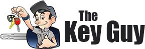 The Key Guy Locksmith